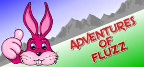 [Steam] Adventures Of Fluzz @ Giveawayoftheday