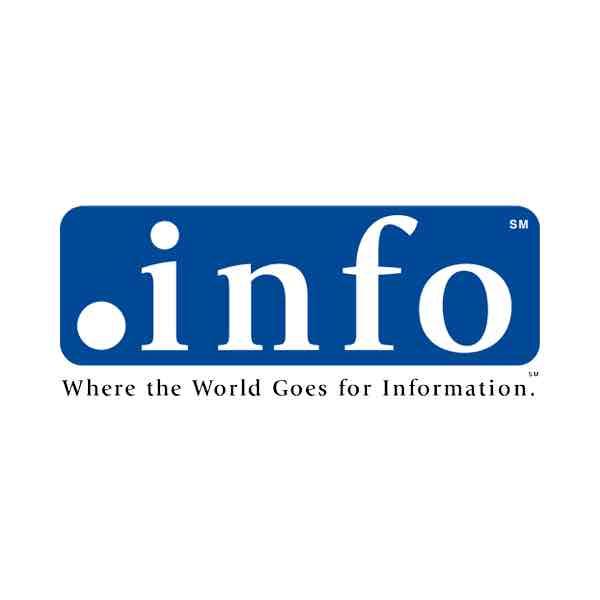[checkdomain] .info-Domain am 24.11. für 1 Jahr gratis