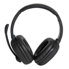 QPAD GH-10 Gaming Headset, kabelgebunden für 23,98€ inkl. Versand