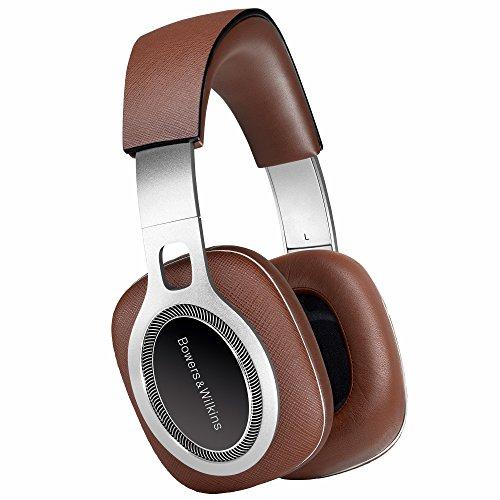 [Amazon] Bowers & Wilkins P9 Signature Kopfhörer / 671,04€ anstatt 899€ !