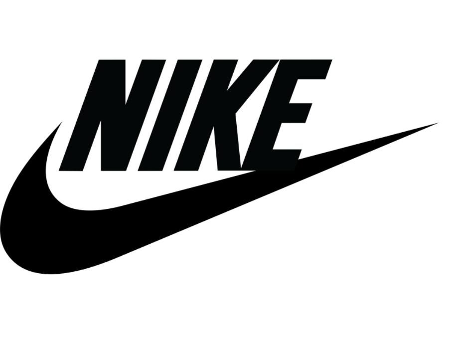 30% extra Rabatt + gratis Versand auf Sale bei Nike @Black Friday