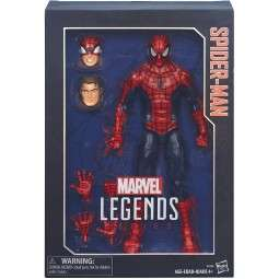 Marvel Legends 12 Zoll - Figure für 39,99€ statt 69,99€
