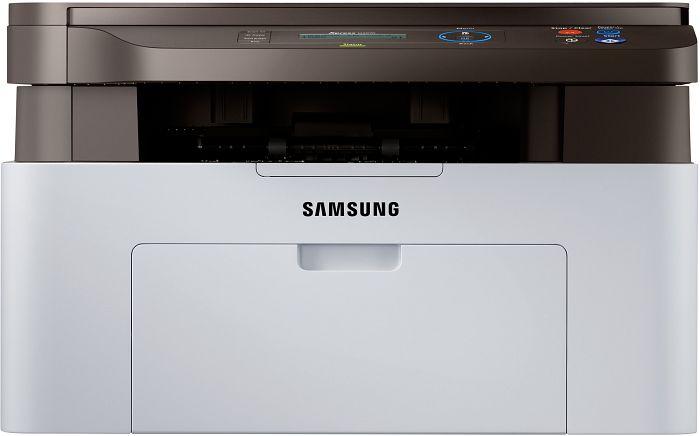 Samsung 3-in-1 schwarz/weiß Laser Multfunktionsgerät (WLAN, USB) @Cyber Monday Woche Blitzangebote