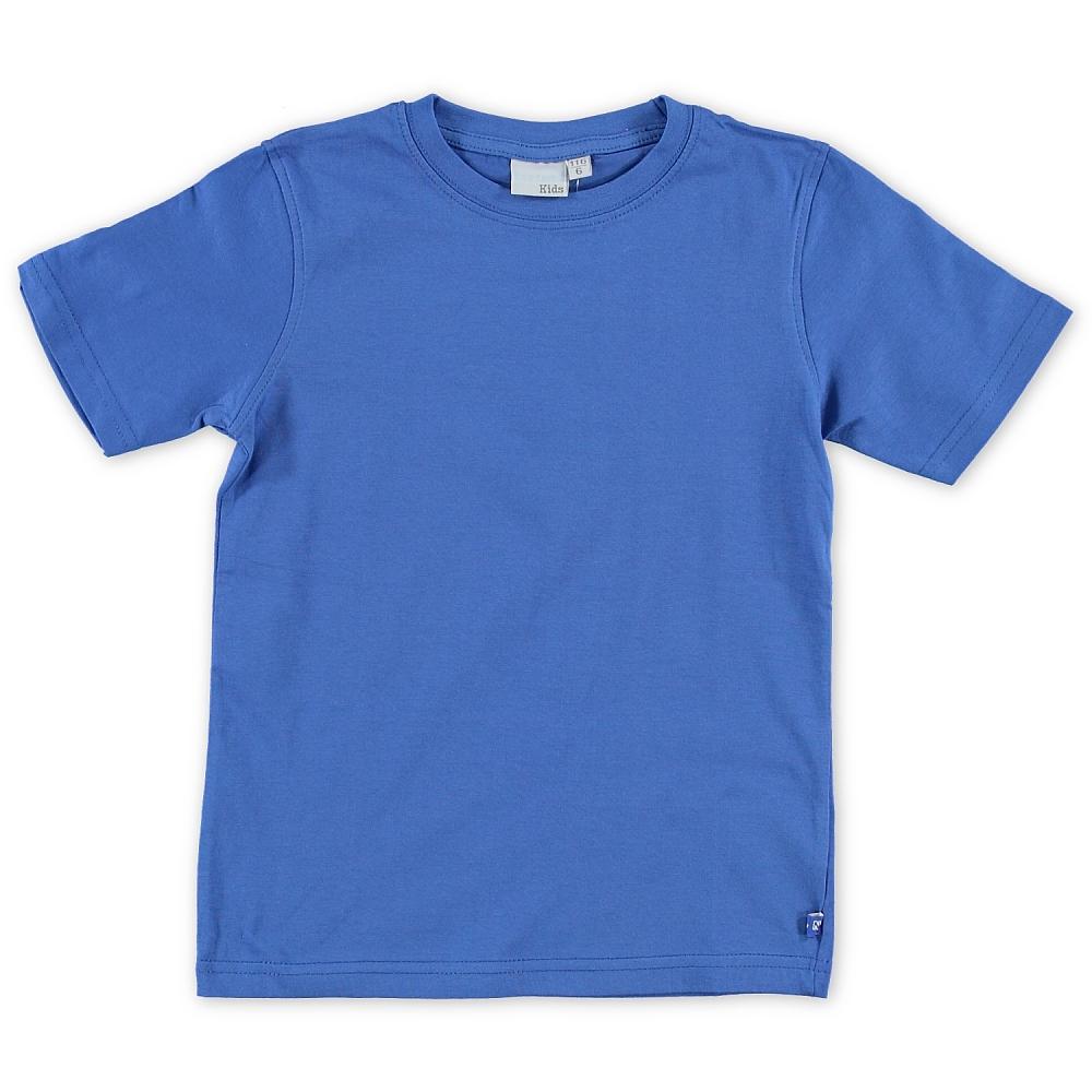 Nimm 3, zahl 2 auf Bekleidungsartikel bei [ToysRUs] z.B. 3 T-Shirts in Gr. 98 für 6,11€ inkl. VSK
