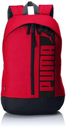 PUMA Rucksack Pioneer Backpack II für 10,34€ statt 18,90€ [Amazon Prime]