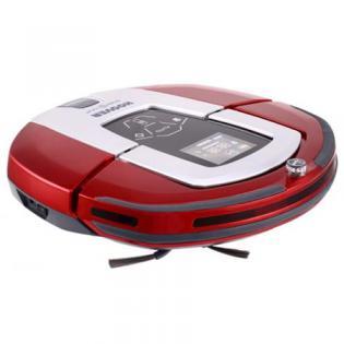 Hoover Robo.com3 RBC 040 Saugroboter für nur 199€ auf Redcoon