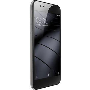 [EBAY] Gigaset Me Pro 5,5' - FullHD - 32GB - Snapdragon 810 - 3 GB RAM - LTE 4G - 269,90
