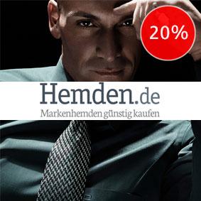 Hemden Black Friday Sale - z.B Joop! ab 30 €, Seidensticker ab 28 €, Ledergürtel ab 16 €