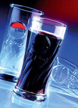 Pepsi / Schwipp Schwapp / Miranda / 7up - 1,5 Liter Flasche für 0,65€ (1l - 0,44€) @ EDEKA