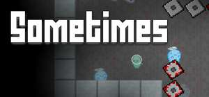[Steam] Sometimes: Success Requires Sacrifice @ IndieGala