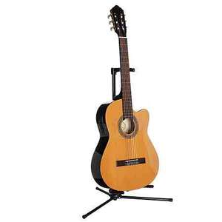 Musikinstrumente & Zubehör bis zu 150€ unter Idealo via OTTO Gutscheine