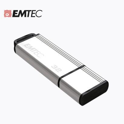 (Aldi Nord / Lokal ? ) Emtec USB 3.0. Stick 32GB 6,99€ Ab 01.12.2016