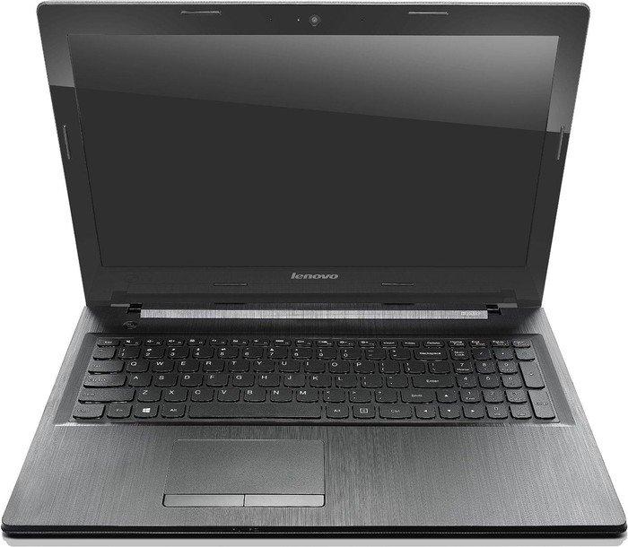 Lenovo G50-80 (15,6'' HD, i5-5257U, 8GB RAM, 128GB SSD, Intel Iris 6100, Wartungsklappe, Win 8 -> 10) für 319,20 [Lenovo]