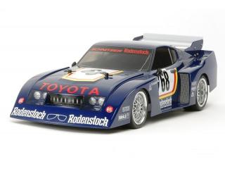 52,94% Rabatt auf Tamiya 1:10 RC Toyota Celica