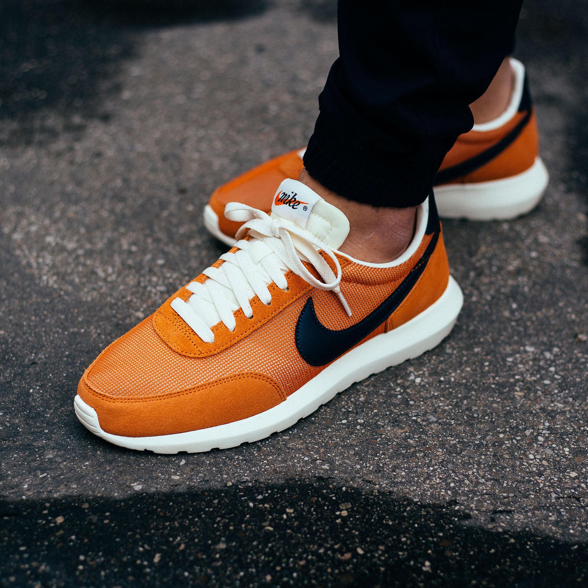 [Nike-Store] Nike Roshe Daybreak Herrenschuh - 3 Farben - fast alle Größen
