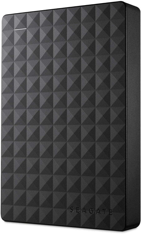 [Amazon] Seagate Expansion Portable, 3TB, 2,5 Zoll, externe tragbare Festplatte; USB 3.0 (STEA3000400) für 105,90 EUR