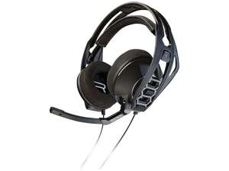 Plantronics RIG 500HS für 25€- PS4 Headset