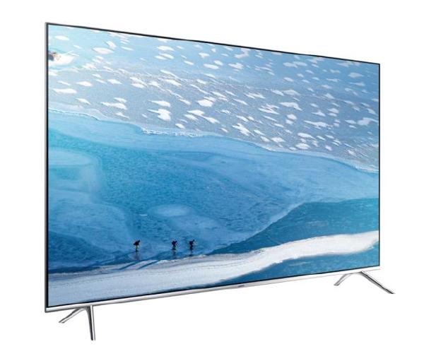 [Lokal] UE55KS7090 Samsung Fernseher inkl. Galaxy Tab E im Saturn Neckarsulm