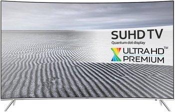 Lokal Saturn Osnabrück Samsung UHD-LED-TV UE55KS7590