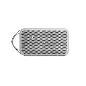 [amazon.co.uk]  Bang & Olufsen BeoPlay A2 grau für 178€ inkl. Versand