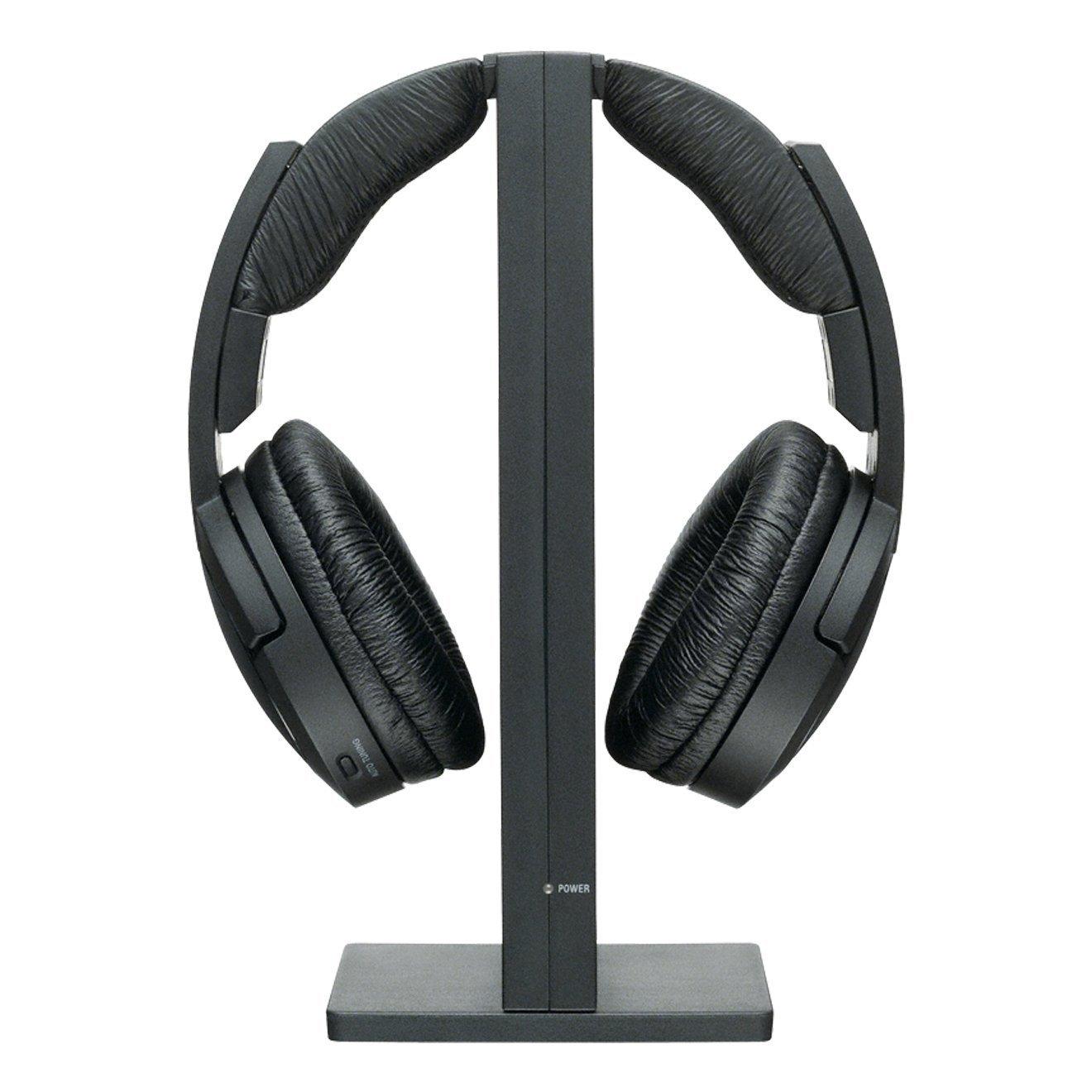 Sony MDR-RF865RK Kabelloser Funkkopfhörer