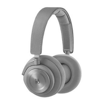(Amazon.fr) Bang & Olufsen BeoPlay H7 Premium Bluetooth Kopfhörer für 253,03€