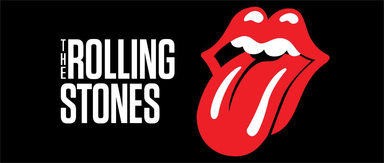 The Rolling Stones - Blue and Lonesome CD für 11,99€ statt 16,99€ vorbestellen bei Saturn