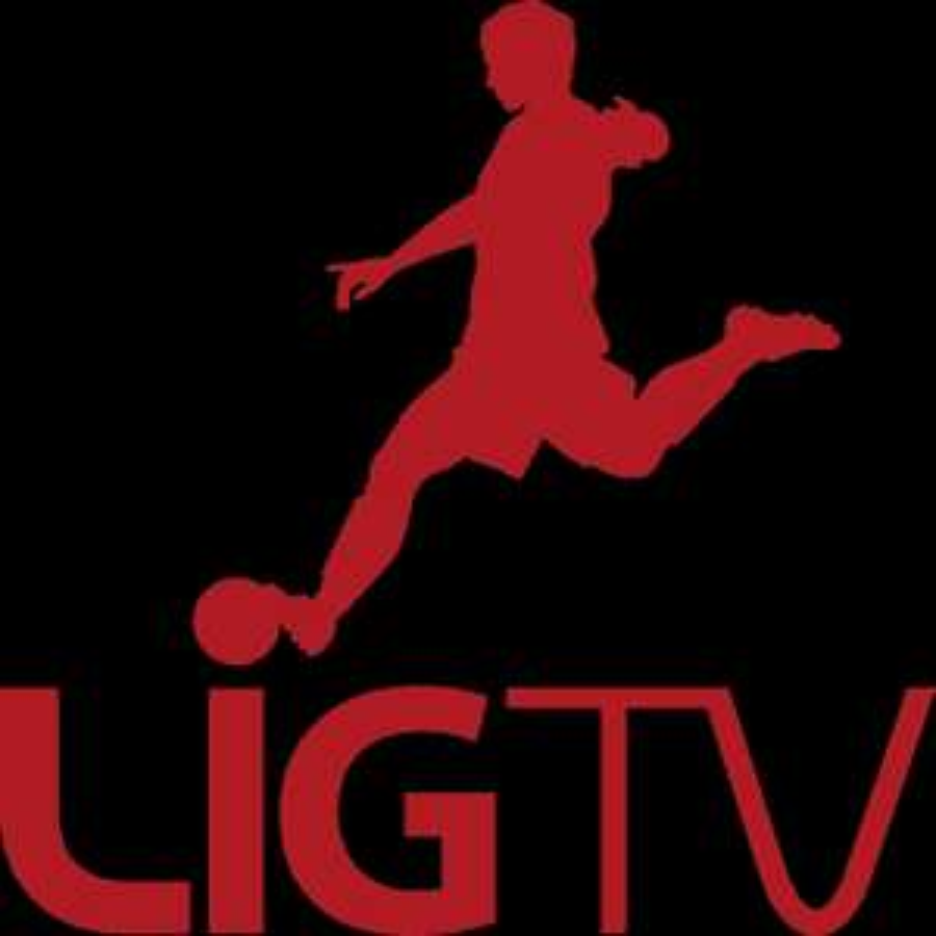 LigTV 3 Monate + IP-Kutu 99,45€ statt 198,90€