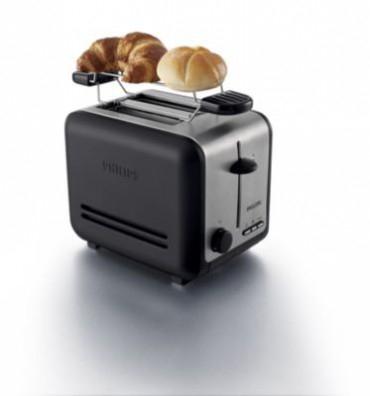Philips HD 2627/20 Toaster 29,24€ bei top12.de statt 51,86€