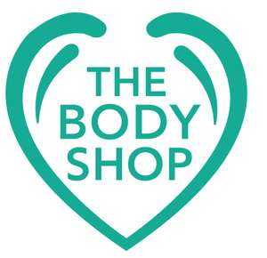 Heute 40% Rabatt auf alles bei The Body Shop @Black Friday