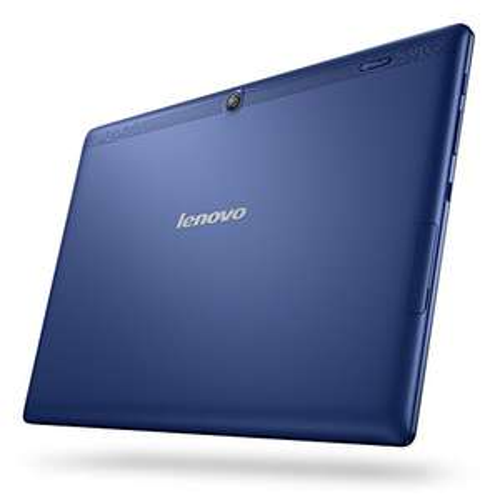 Lenovo TAB 2 A10-30 25,65 cm 1280x800 16:10 (10,1 Zoll HD IPS) Media Tablet für 129€ statt 182,89€  [Amazon Cyber Monday Woche]