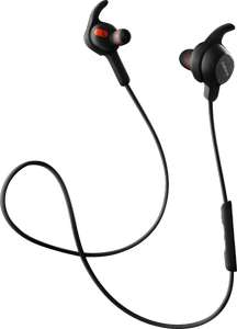 Jabra Rox Wireless Bluetooth In-Ear-Kopfhörer [amazon]