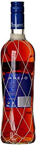 [Amazon] Brugal Ron Añejo Rum (1 x 0.7 l) für 10,49 €
