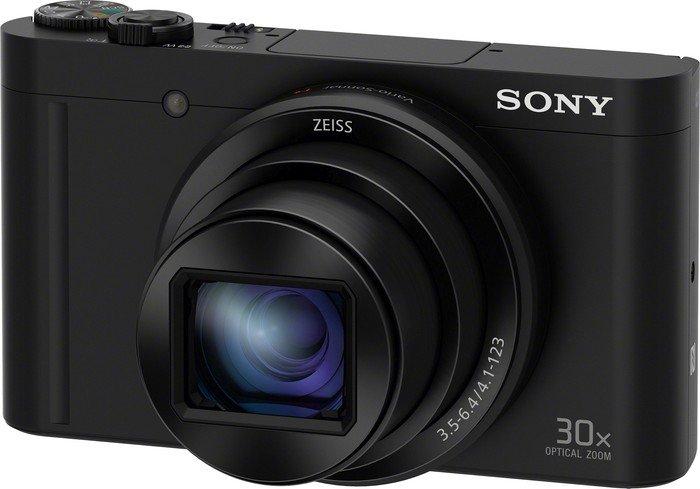 Redcoon Black Friday Angebote - z.B. Sony Kamera für 217€, TomTom Spark Cardio+Music für 99€, SodaStream für 44€ & Epson Drucker für 50€