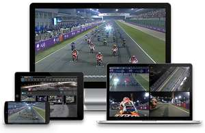 [Black Friday] MotoGP Off Season VideoPass 1 EUR (statt 24,95) | WSBK Off Season VideoPass 1 EUR (statt 4,95)