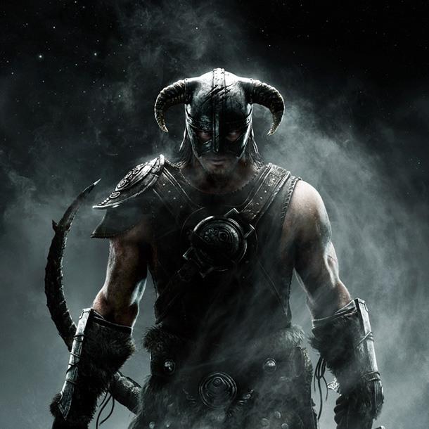 Black Friday bei GMG: The Elder Scrolls V: Skyrim (Leg. Ed. Steam/PC) für 6,56€