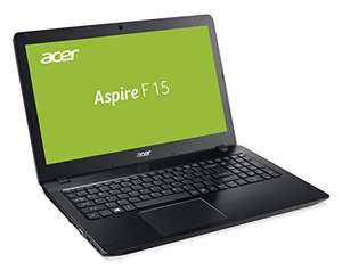 [Amazon.de] Acer Aspire F 15, (15,6 Zoll Full HD) Notebook (Intel Core i5-7200U, 8GB DDR4-RAM, 128GB SSD, 1000GB HDD, NVIDIA GeForce 940MX)