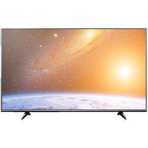LG 49UH600V TV (49 UHD Edge-lit IPS, 1000Hz [interpol.], Triple Tuner, 2x HDMI 2.0, USB mit PVR, LAN + Wlan mit Smart TV, VESA, EEK A+) für 431,11€ bei eBay