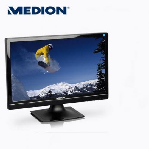 Medion Akoya P54028 (MD 20328): Neuer 20-Zoll Monitor bei Aldi-Nord