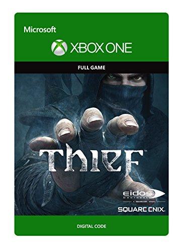 Amazon.com Gaming Deals für Xbox One und Playstation 4