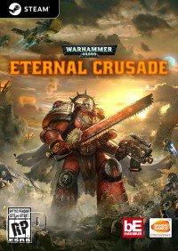 [cdkeys] Warhammer 40000 Eternal Crusade - PC - Nächster Preis ab 25€
