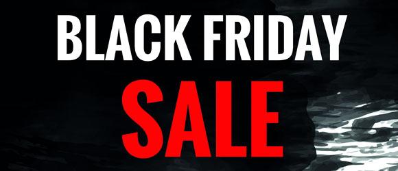 MacTrade Black Weekend, bis 200€ Rabatt und 0% Finanzierung für Apple Rechner, iPads und Ninebot, z.B. Ninebot Mini Pro 260 für 499€ statt 749€