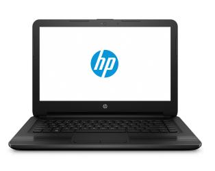 """HP 15-ay114ng: 15,6"""" FHD matt, Intel Core i5-7200U, 8GB RAM, 1TB HDD, AMD Radeon™ R5 M430, Bluetooth, HDMI, DVD Brenner für 374,25?€ bei NBB mit MasterPass"""
