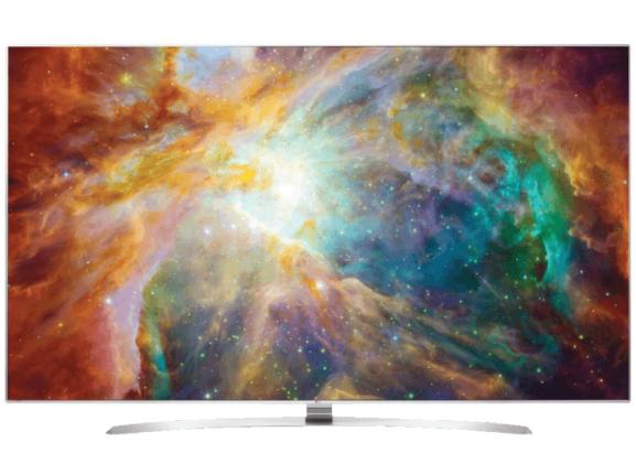 Elektronik-Highlights zum Black Friday bei Saturn - einige TVs, Denon Receiver und mehr