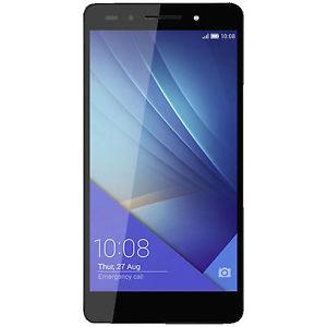 [Saturn] Huawei Honor 7 Premium - 32GB - 5,2 Zoll - in Gold/Grau Silber für 224,10€