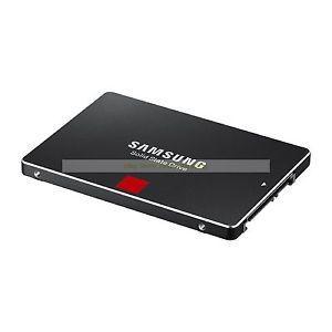 [EBAY] Samsung SSD 850 Pro 256GB, SATA