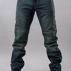 Course Motorrad Kevlar jeans 50% reduziert auf xl moto