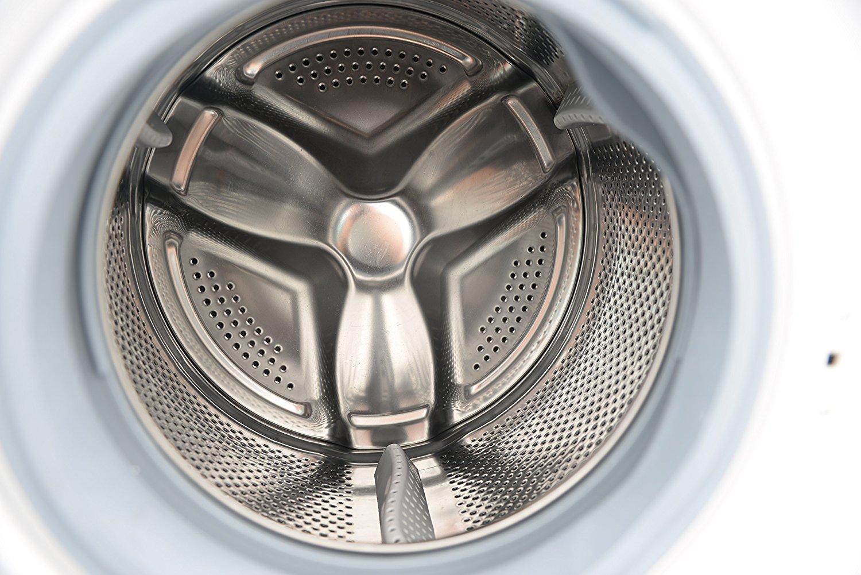 Sharp ES-GFB8143W3-DE für 249€ bei Saturn @BF2016 - 8kg Waschmaschine