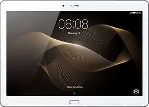 Huawei MediaPad M2 Standard (10 Zoll) WiFi Tablet-PC (ARM Hisilicon Kirin 930, 2GB RAM, 16GB eMMc) zu 249,-