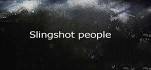[Steam] Slingshot people @ Whosgamingnow (NEUE KEYS)